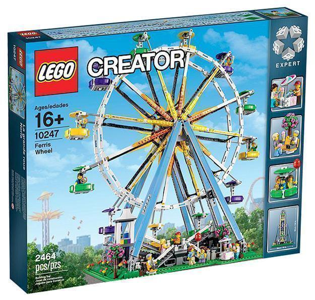 Roda-Gigante-LEGO-Ferris-Wheel-08
