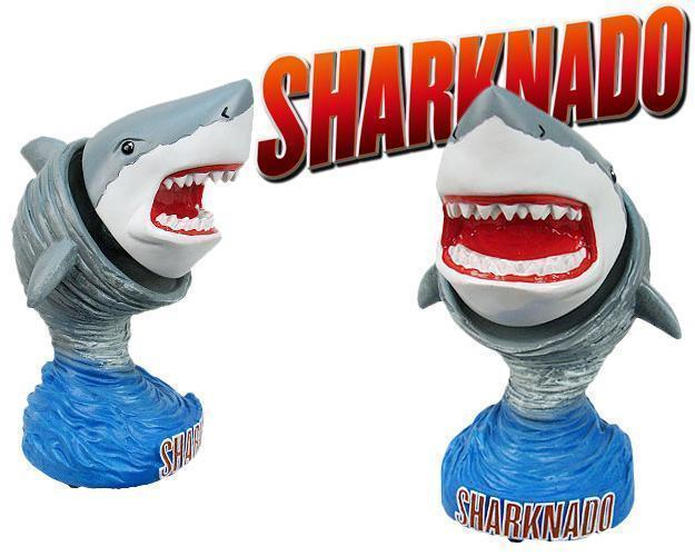 Sharknado-Bobble-Head-01