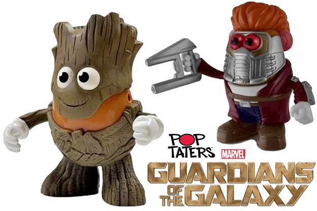 Sr-Cabeca-de-Batata-Guardioes-da-Galaxia-Groot-e-StarLord-01