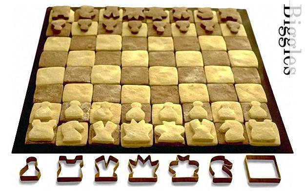 Tabuleiro-de-Xadrez-Edible-Chess-01