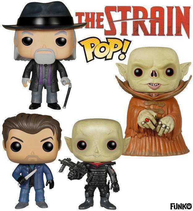 The-Strain-Bonecos-Funko-Pop-01