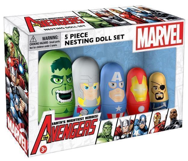 Vingadores-Avengers-Nesting-Dolls-02