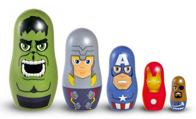 Vingadores-Avengers-Nesting-Dolls-03