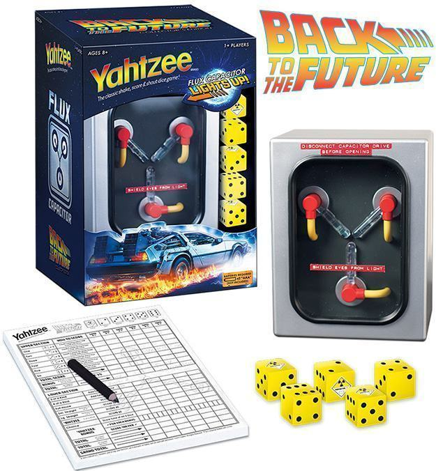Yahtzee-Back-to-the-Future-01