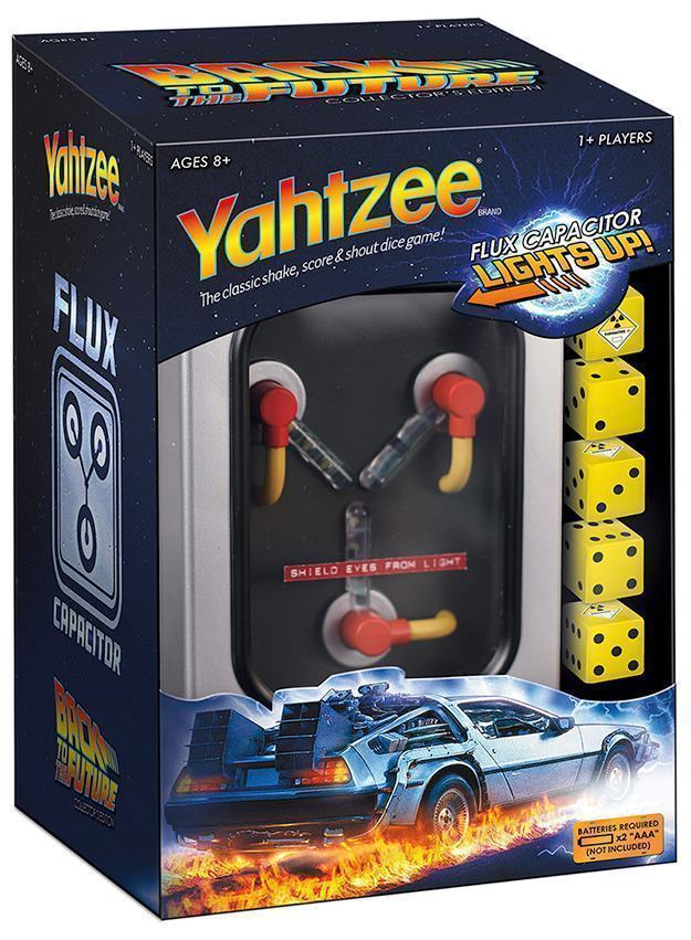 Yahtzee-Back-to-the-Future-02