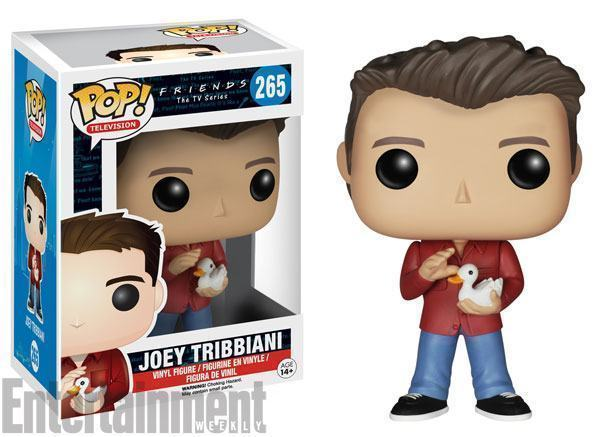 funko-friends-joey