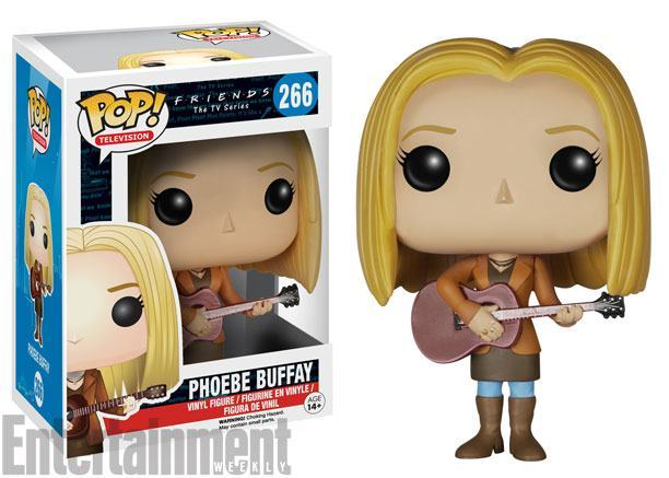 funko-friends-phoebe
