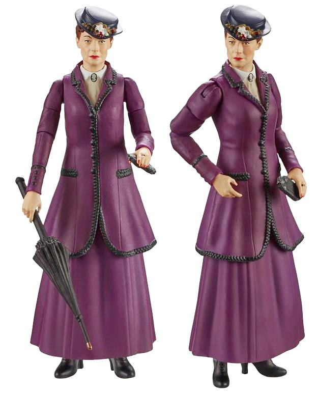 Action-Figure-Doctor-Who-Missy-02