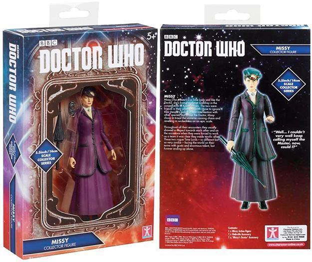 Action-Figure-Doctor-Who-Missy-03