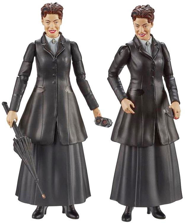 Action-Figure-Doctor-Who-Missy-04