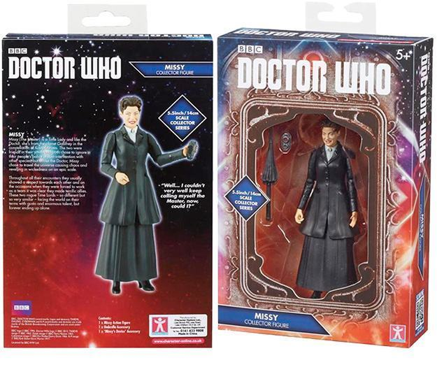 Action-Figure-Doctor-Who-Missy-05