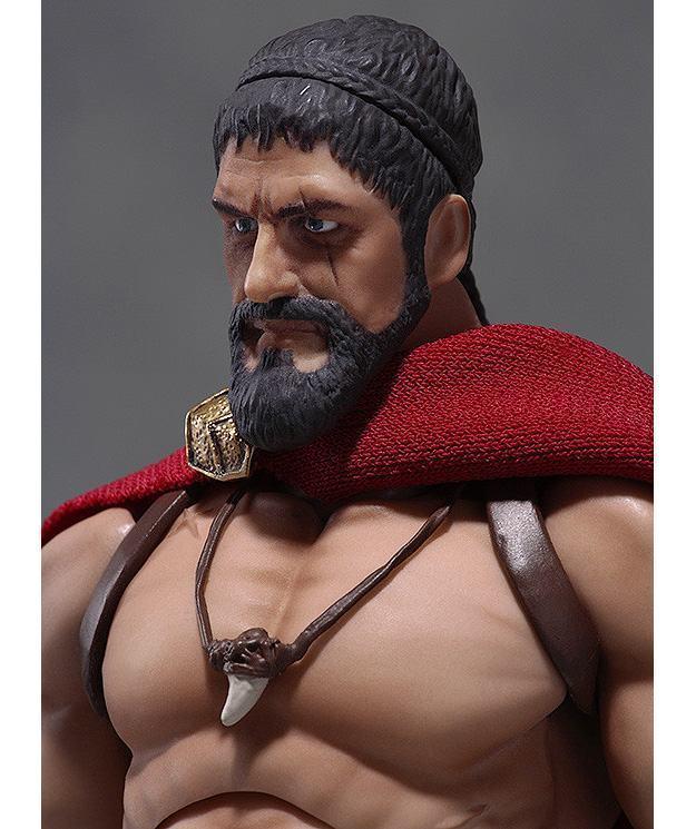 Action-Figure-Figma-300-Leonidas-06