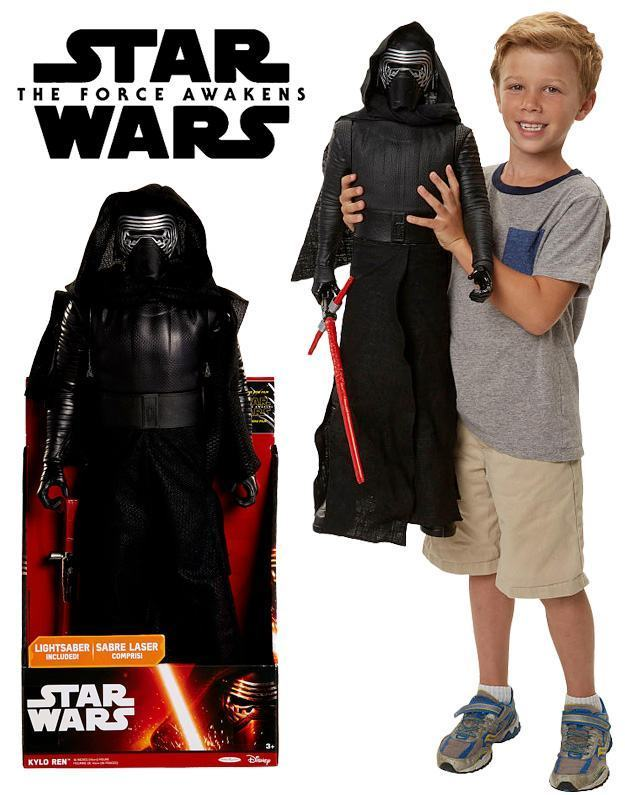 Action-Figure-Gigante-Kylo-Ren-31-inch-Star-Wars-VII-01