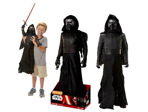 Action-Figure-Gigante-Kylo-Ren-31-inch-Star-Wars-VII-02