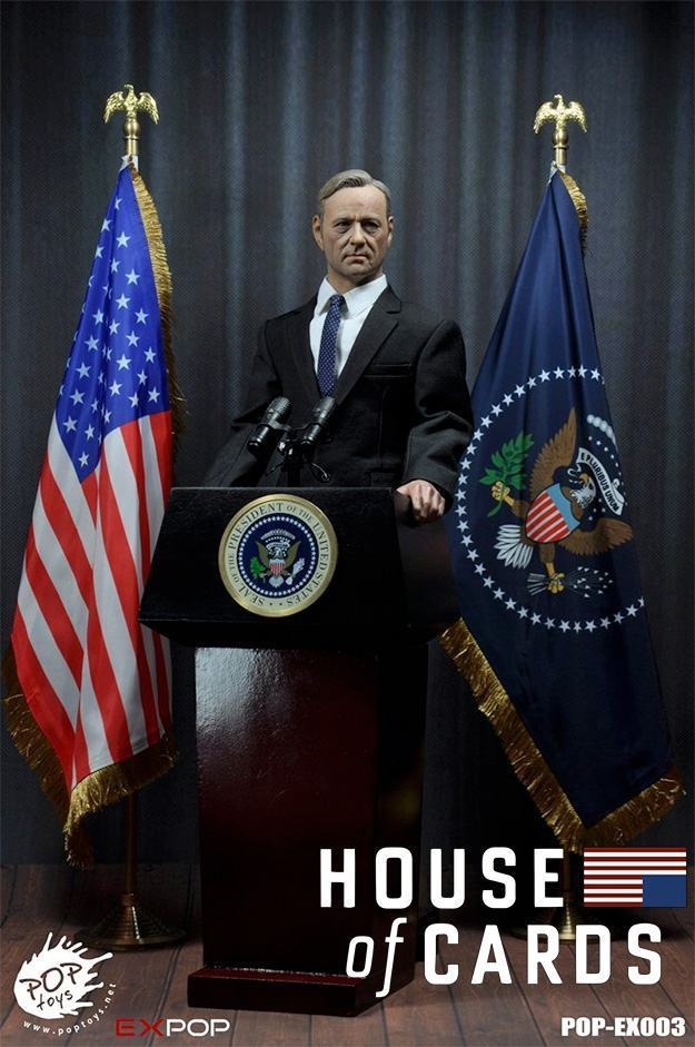Action-Figure-House-of-Cards-President-of-US-01