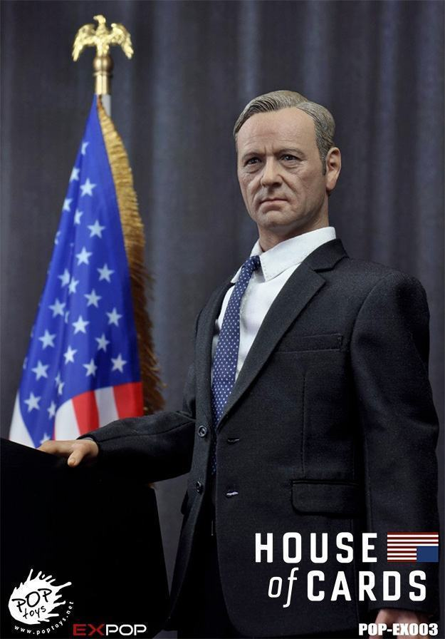 Action-Figure-House-of-Cards-President-of-US-04