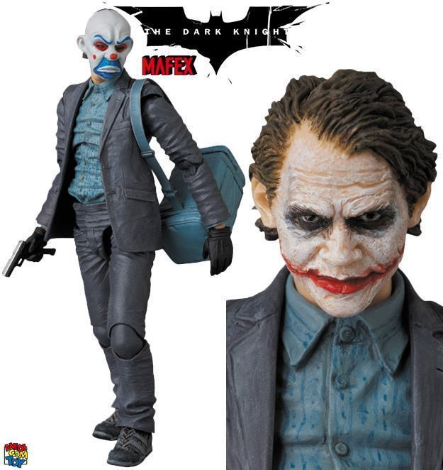 Action-Figure-Joker-Bank-Robber-MAFEX-01