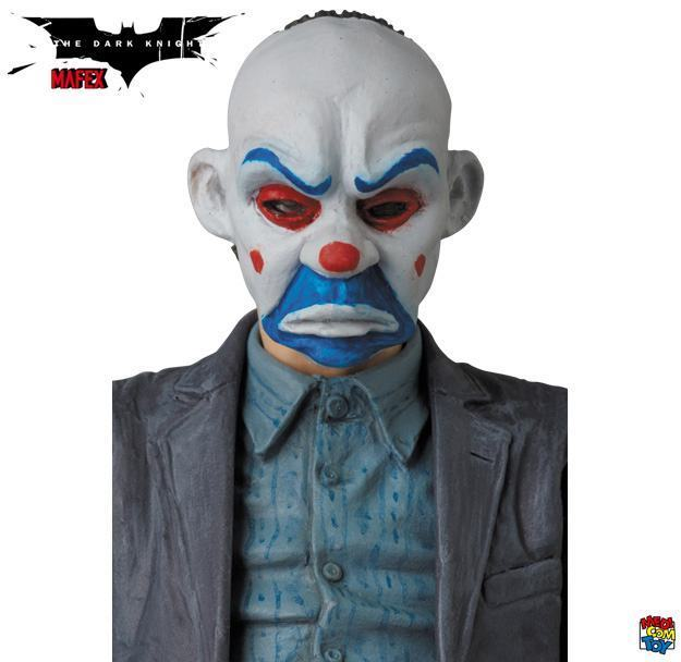 Action-Figure-Joker-Bank-Robber-MAFEX-02