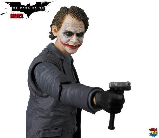Action-Figure-Joker-Bank-Robber-MAFEX-05