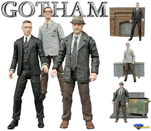 Action-Figures-Select-Serie-2-Gotham-01