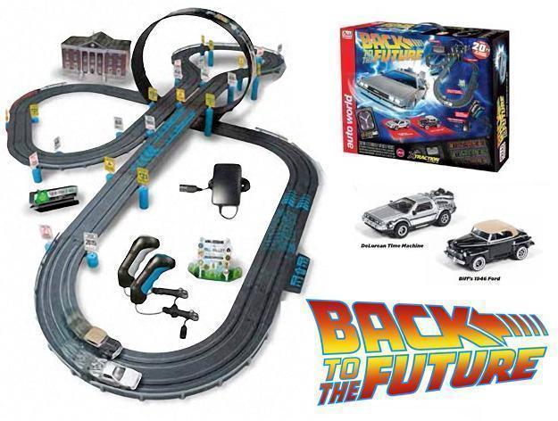 Autorama-De-Volta-para-o-Futuro-Back-to-the-Future-01