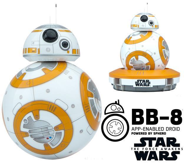 BB-8-App-Enabled-Droid-Sphero-Star-Wars-01