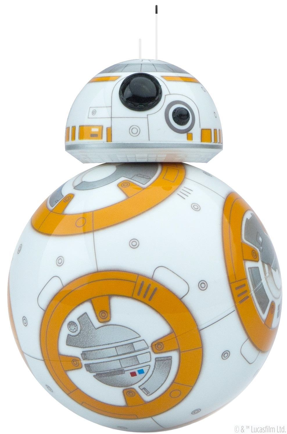 BB-8-App-Enabled-Droid-Sphero-Star-Wars-08
