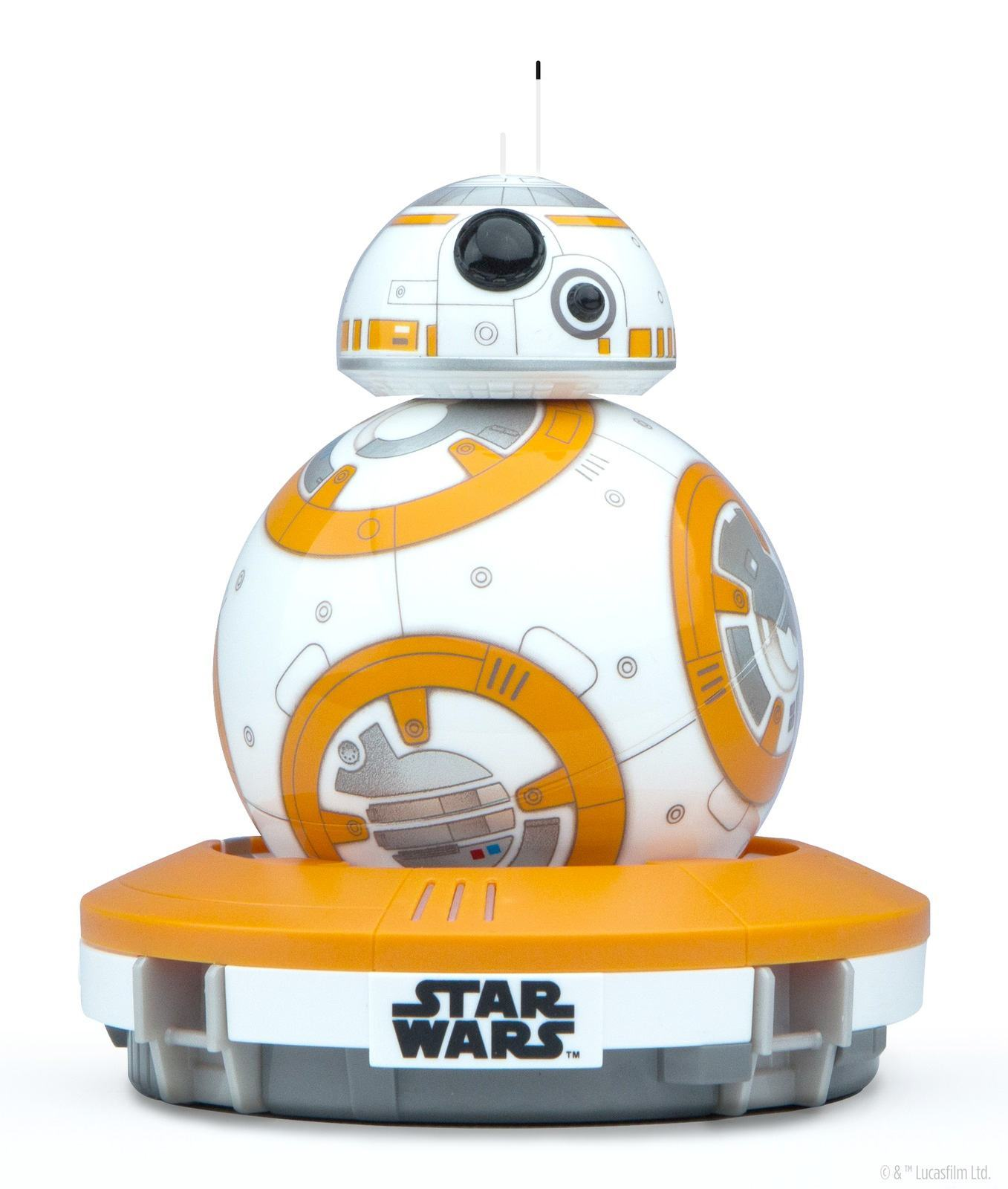 BB-8-App-Enabled-Droid-Sphero-Star-Wars-09