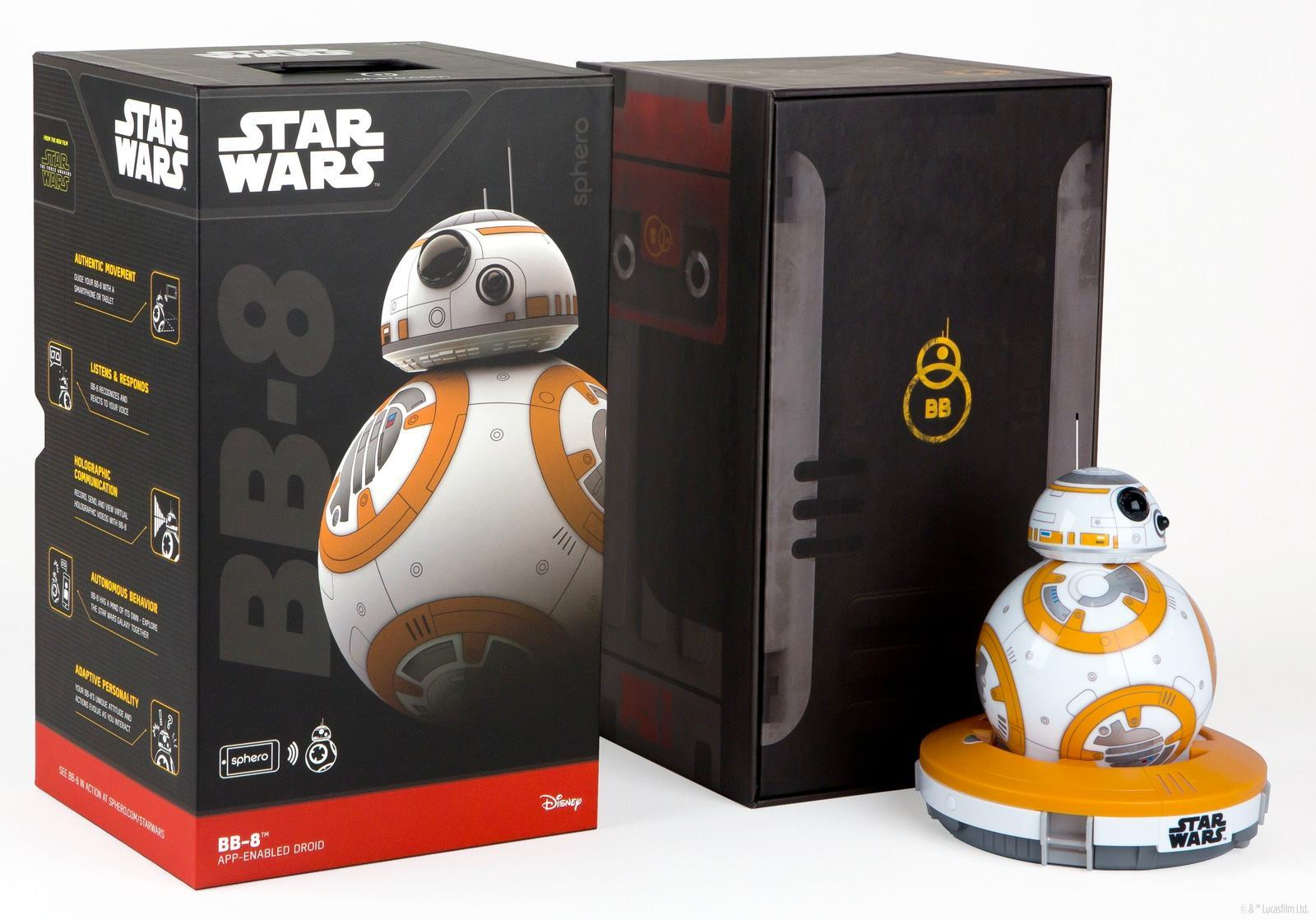 BB-8-App-Enabled-Droid-Sphero-Star-Wars-10