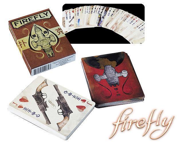Baralho-Firefly-01