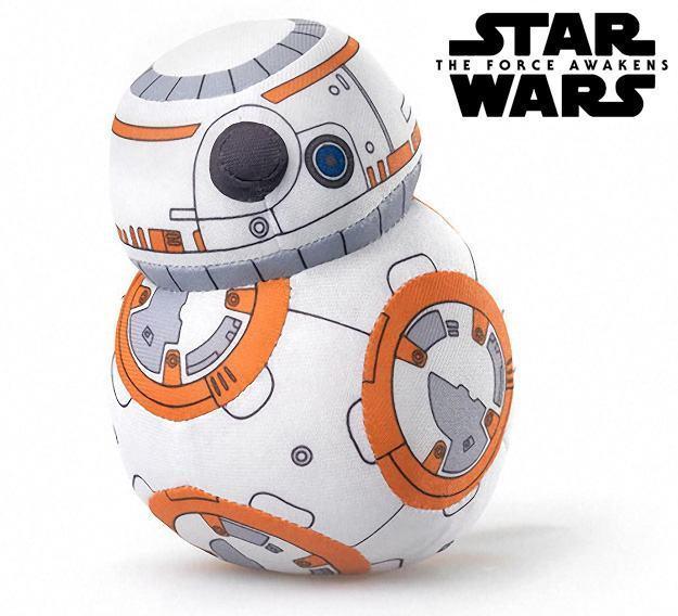 Boneco-Pelucia-BB-8-Droide-Star-Wars-VII-01