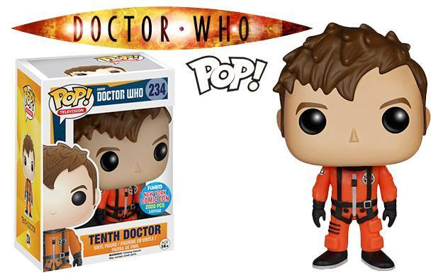 Boneco-Pop-Doctro-Who-Tenth-Doctor-Spacesuit-01