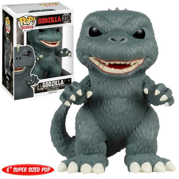 Boneco-Pop-Godzilla-01