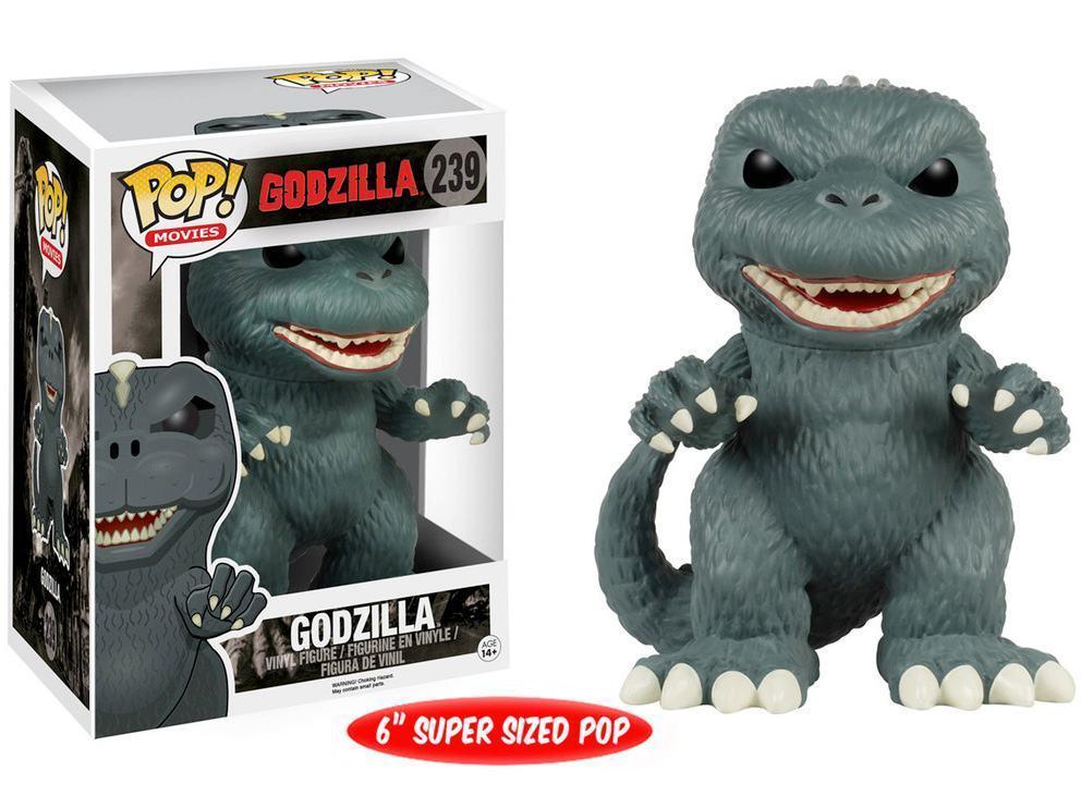 Boneco-Pop-Godzilla-02