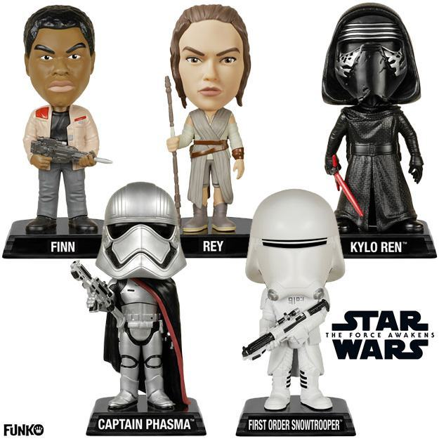Bonecos-Funko-Bobble-Heads-Star-Wars-Episode-VII-01