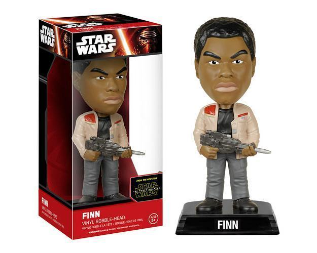 Bonecos-Funko-Bobble-Heads-Star-Wars-Episode-VII-02