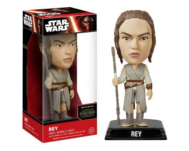 Bonecos-Funko-Bobble-Heads-Star-Wars-Episode-VII-03