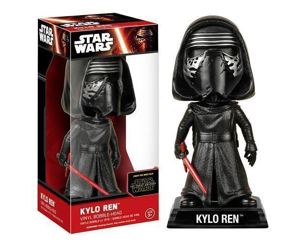 Bonecos-Funko-Bobble-Heads-Star-Wars-Episode-VII-04