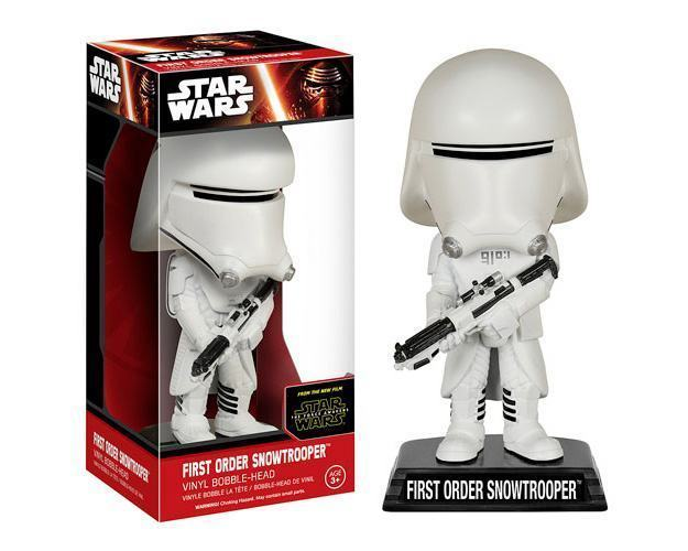 Bonecos-Funko-Bobble-Heads-Star-Wars-Episode-VII-06