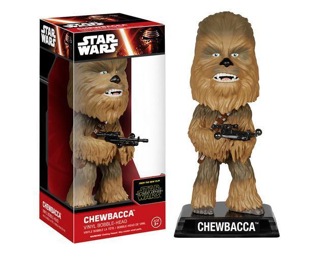 Bonecos-Funko-Bobble-Heads-Star-Wars-Episode-VII-07