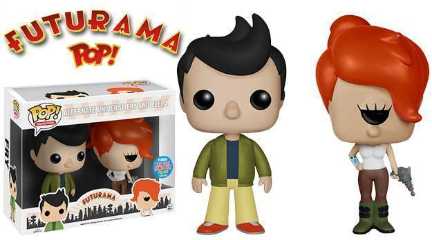 Bonecos-Funko-Pop-Futurama-Alternate-Universe-01