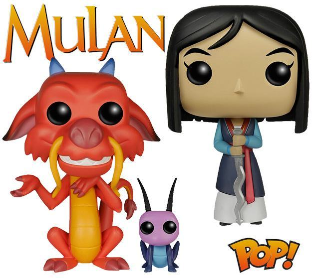 Bonecos-Pop-Mulan-Disney-01