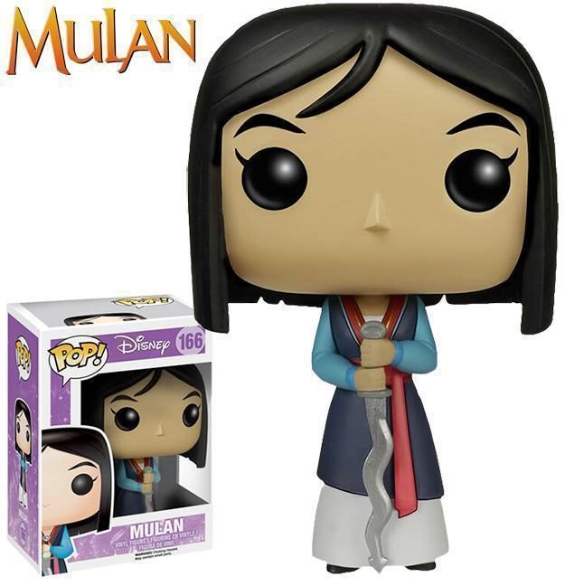 Bonecos-Pop-Mulan-Disney-02