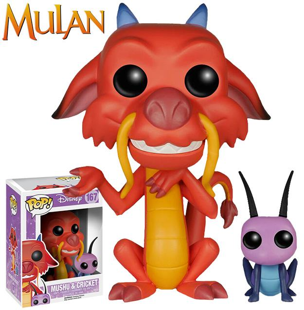Bonecos-Pop-Mulan-Disney-03