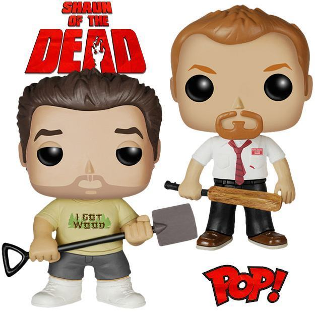 Bonecos-Pop-Shaun-of-the-Dead-01a
