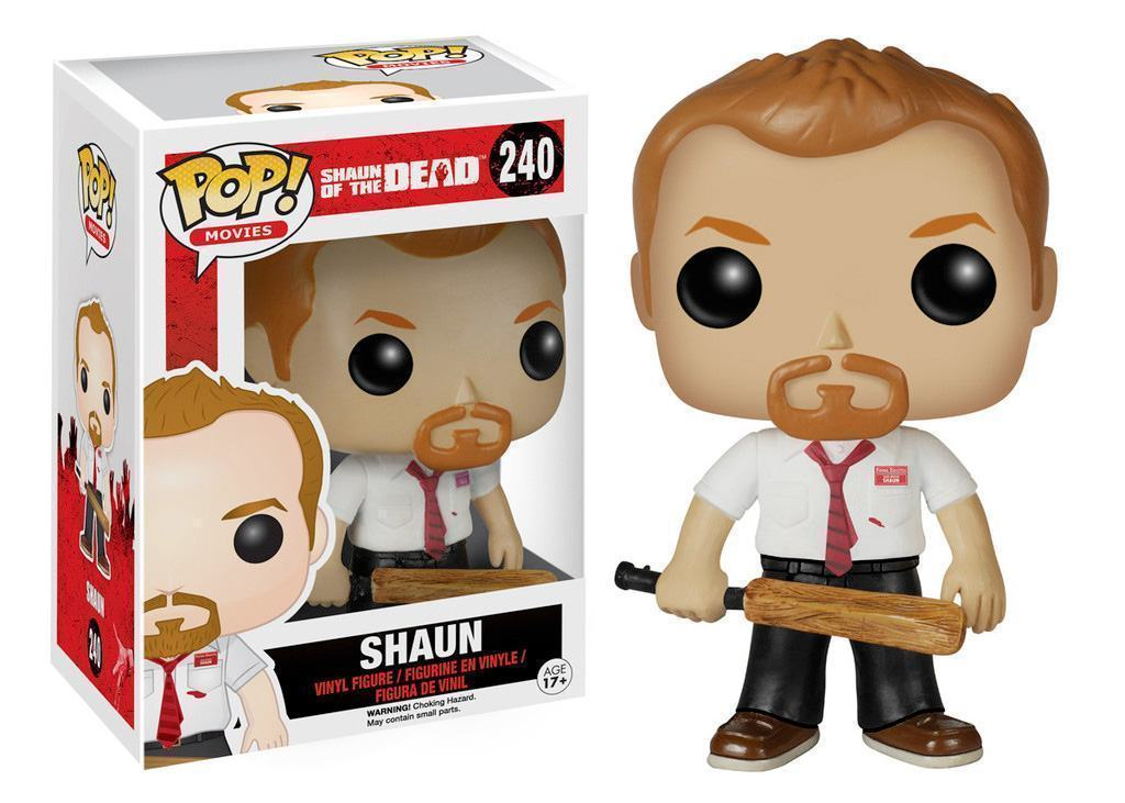 Bonecos-Pop-Shaun-of-the-Dead-02