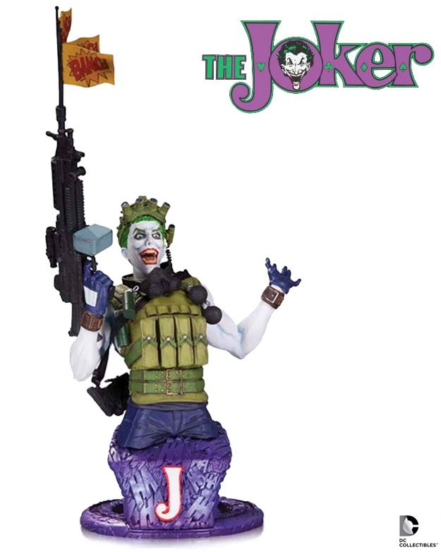 Busto-DC-Collectibles-Super-Villains-Joker-01