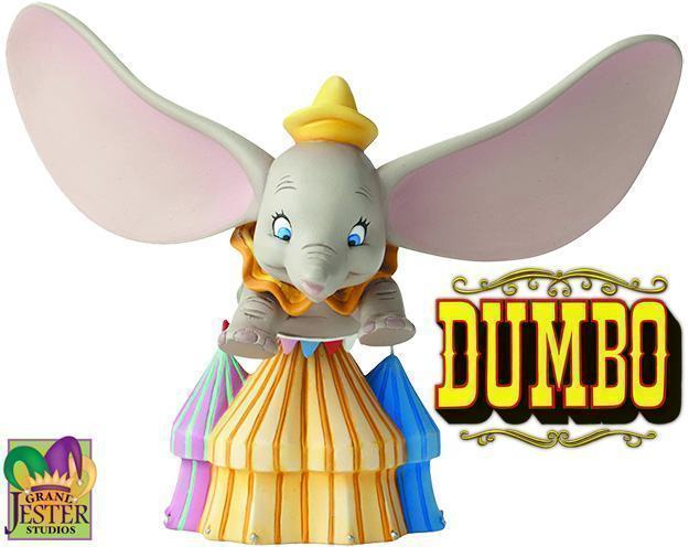 Busto-Disney-Grand-Jester-Dumbo-01