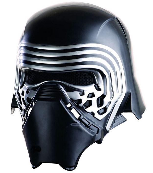 Capacetes-Star-Wars-VII-Rubies-Helmets-02
