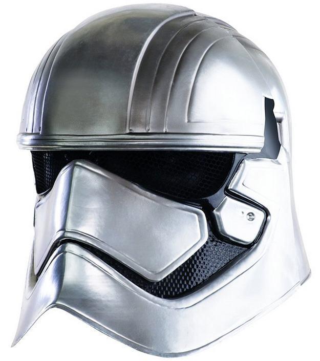 Capacetes-Star-Wars-VII-Rubies-Helmets-03